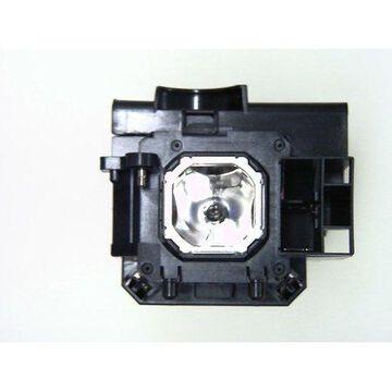 Original NEC NP16LP Projector Lamp