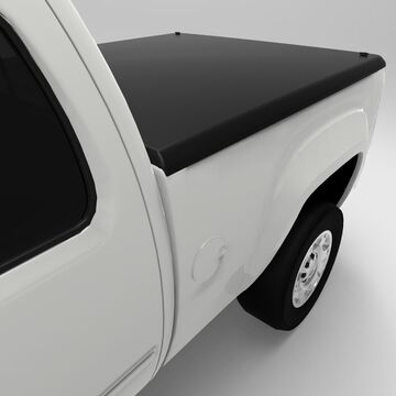 UnderCover UC2060 Classic Tonneau Cover Fits 97-04 F-150 F-150 Heritage