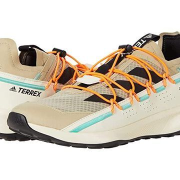 adidas Outdoor Terrex Voyager HEAT.RDY