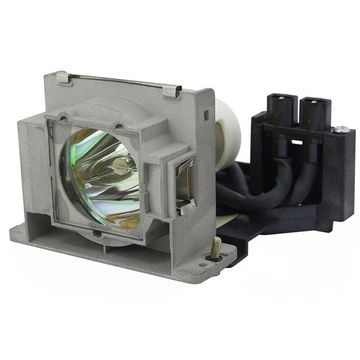 Yamaha PJL-625 Projector Housing with Genuine Original OEM Bulb