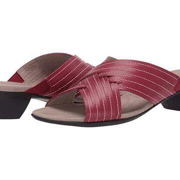 Munro Kelsey Women's Shoes