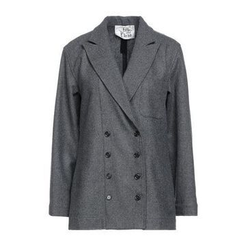 ATTIC AND BARN Suit jacket