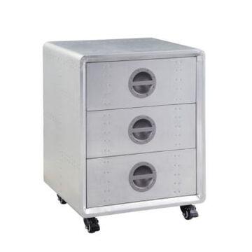 Acme Furniture Brancaster Cabinet