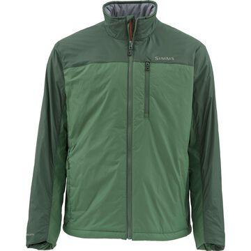 Simms Midstream Insulated Jacket - Men's