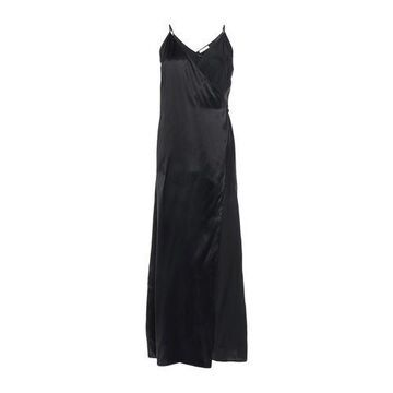 LIVIANA CONTI Long dress