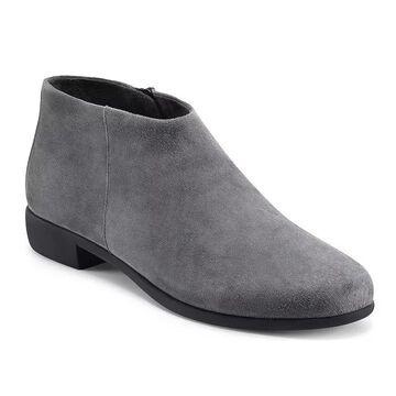 Aerosoles Sophia Women's Ankle Boots, Size: 10.5, Orange