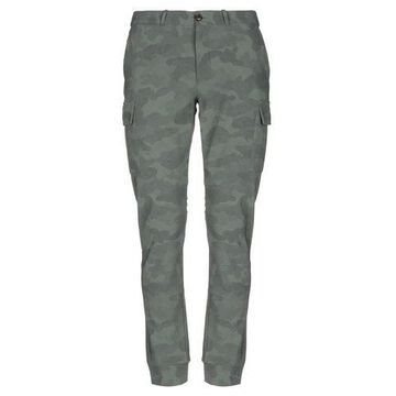 RRD Casual pants