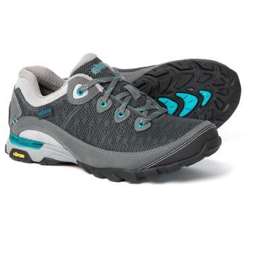 Ahnu Sugarpine II Hiking Shoes (For Women)