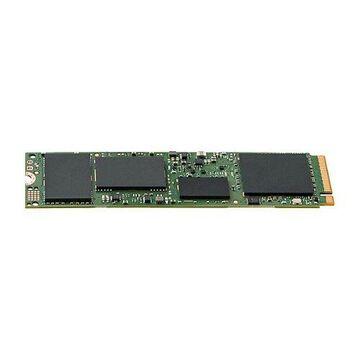 Intel Solid State Drive 600P Series - 128GB Hard Drive