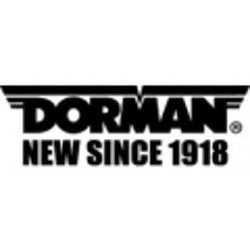 Dorman Turn Signal Assembly