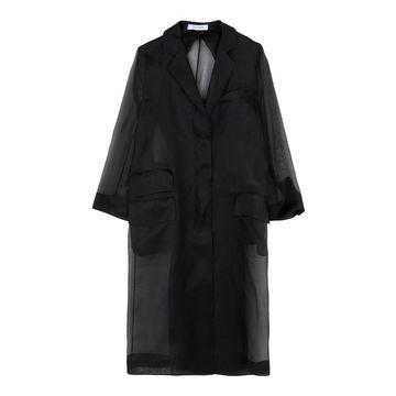 MAX MARA Overcoats