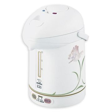 Zojirushi Micom Super Water Boiler