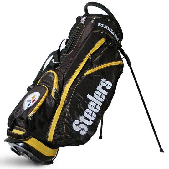 Pittsburgh Steelers Fairway Stand G