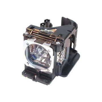 eReplacementsPremium Power POA-LMP106-OEM Philips Bulb - Projector lamp (equivalent to: Sanyo POA-LMP106) - UHP - 200 Watt - 2000 hour(s) - for Sanyo LP-XL45, XU74, XU84, XU87; PLC-WXE46, WXL46, XE40, XE45, XL45, XU74, XU84, XU87(POA-LMP106-OEM)