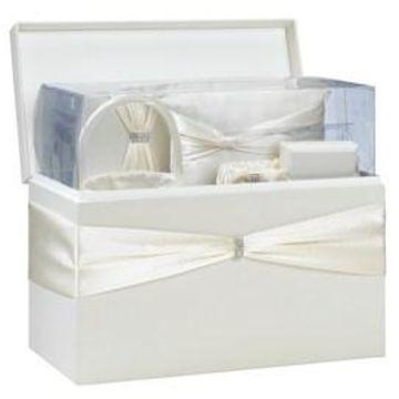 Lillian Rose Wedding In A Box, Ivory