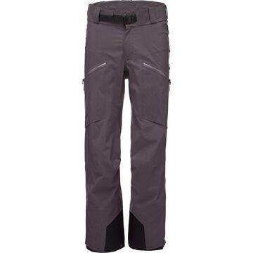 Black Diamond Sharp End Pant - Men's