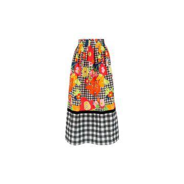 Manoush Frida Skirt