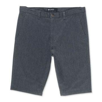 Element Men's Howland Chino Shorts