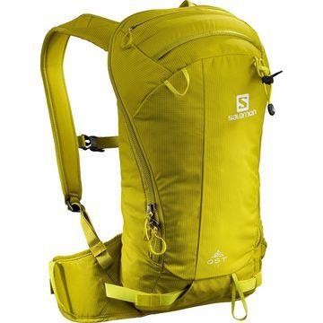 Salomon QST 12L Backpack