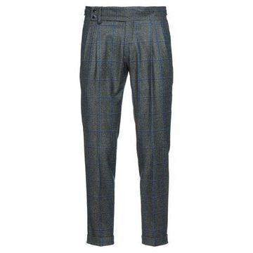 LUIGI BIANCHI Mantova Pants