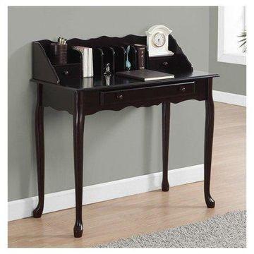 Monarch Desk 36