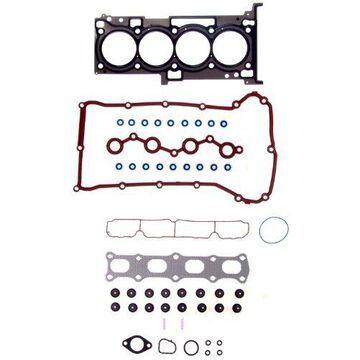 Fel-Pro HS26332PT Engine Cylinder Head Gasket Set