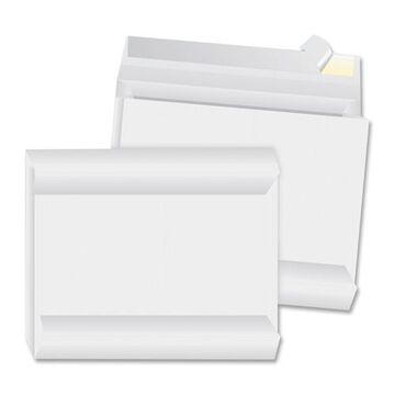 Expansion Envelopes, Open Side, 12