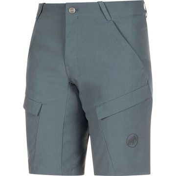Mammut Zinal Short - Men's