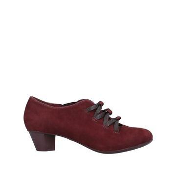 CAMPER Loafers