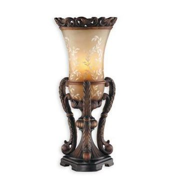 Stein World Chantilly Table Lamp