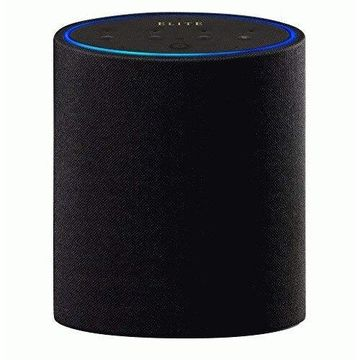 Pioneer VAFW40 Elite F4 Smart Speaker Black