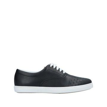 TOMAS MAIER Low-tops & sneakers