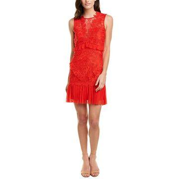 Bardot Francesca Shift Dress