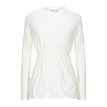 STEFANEL Sweater