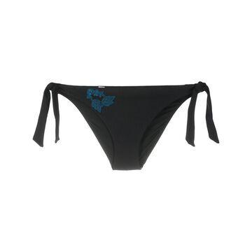 La Perla Sea clothing Black