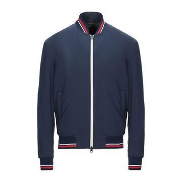 YOON Jacket