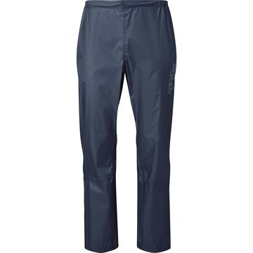 Rab Flashpoint Pant - Men's