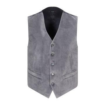 YOON Vests