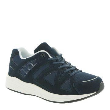 Drew Energy Men's Navy Sneaker 14 M
