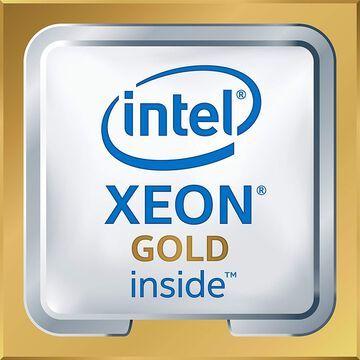 Intel Xeon Gold 6146 Tray Processor