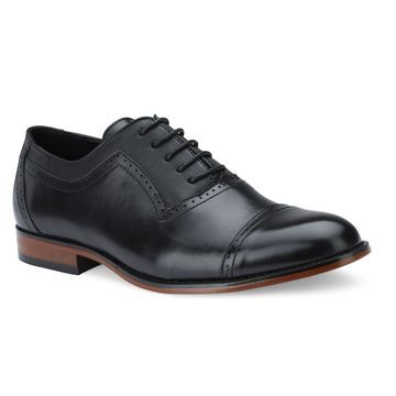 Xray Men's The Battuto Oxford