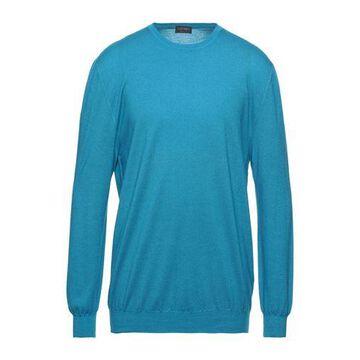 ZANIERI Sweater