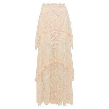 JONATHAN SIMKHAI Long skirt