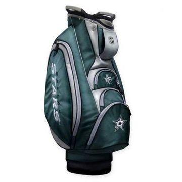 NHL Dallas Stars Victory Golf Cart Bag