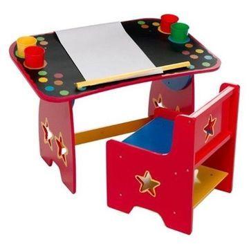 Alex Toys 1 My Art Desk