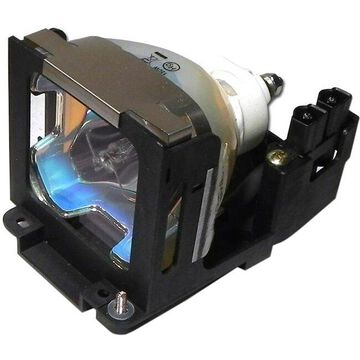 Premium Power Products Lamp for Mitsubishi Front Projector - 150 W Projector Lamp - NSH - 2000 Hour