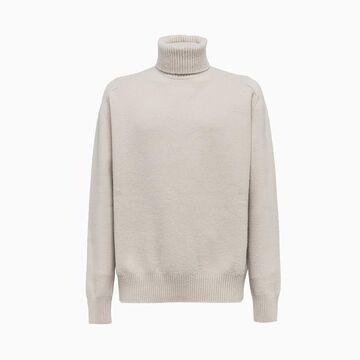 Oamc Oamr750667 Sweater Ory20001b