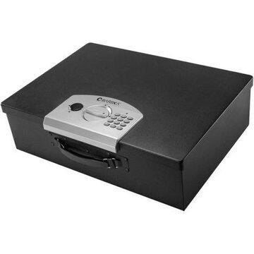 Barska Optics Digital Safe Portable, Keypad
