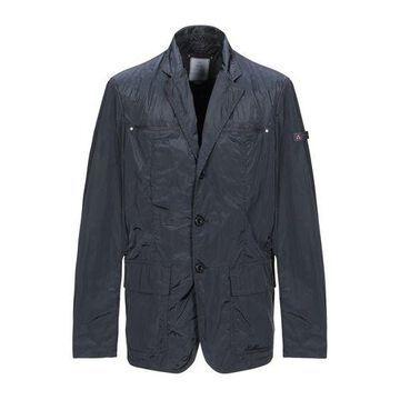 PEUTEREY Suit jacket