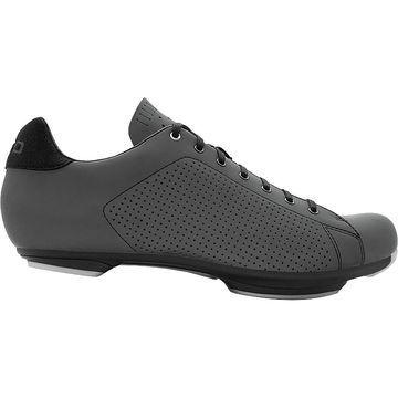 Giro Republic LX R Shoe - Men's